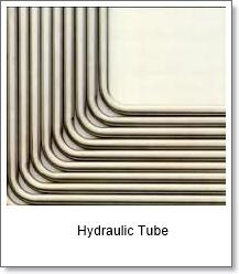 Hydrualic Tube 2