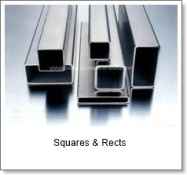 Squares & Rects